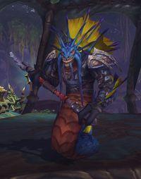 Image of Overseer Zarjish
