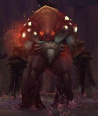 Image of Rage Rot