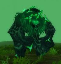 Image of Tar Creeper