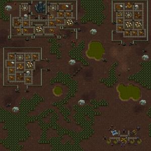 WarCraft-Orcs&Humans-Humans-Scenario12-BlackRockSpire.png