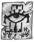 BTDP - Bleeding Hollow clan banner.jpg