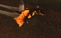 Baron Sablemane's Blackwhelp.jpg
