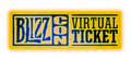 BlizzCon Virtual Ticket.png