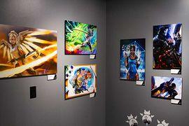 Blizzard Museum - Overwatch9.jpg