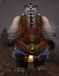 Image of Brewmaster Boof