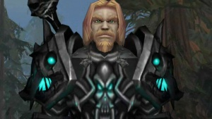 Death Knight Wowpedia Your Wiki Guide To The World Of Warcraft