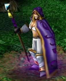 Jaina Warcraft Iii Wowpedia Your Wiki Guide To The World Of