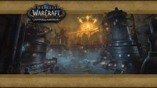 Mechagon City loading screen.jpg