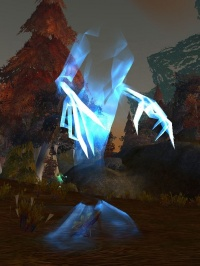 Image of Varo'then's Ghost