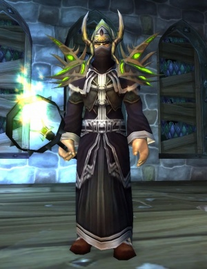 Archmage-arugal.jpg