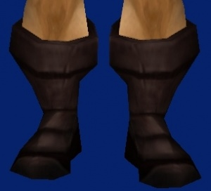 Boots of the Shifting Nightmare.jpg
