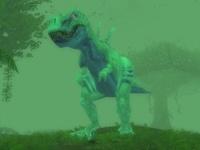Image of Devilsaur