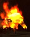 Fireguard Destroyer.jpg