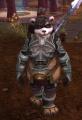 Golden Lotus Warrior.jpg