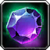 Inv jewelcrafting 70 cutgem03 purple.png