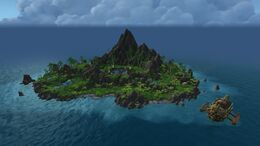 Isle of Giants (distant).jpg