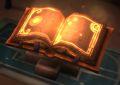 Libram of Ancient Kings.jpg