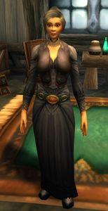 Image of Madame Eva