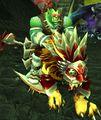 Mulverick-dragonmaw.jpg