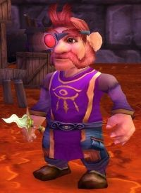 Image of Nethergarde Advisor