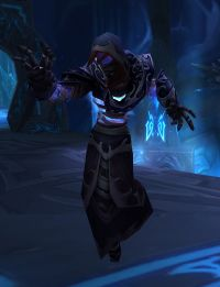 Image of Scion of Ice
