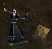 Image of Slain Apothecary