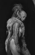 Warcraft-Film-Orc3.jpg