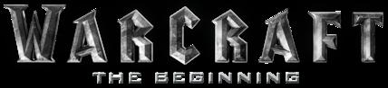 Final international logo
