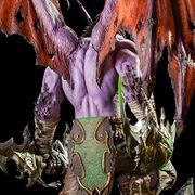 Blizzard Collectibles Illidan6.jpg