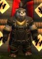 Despondent Warden of Zhu.jpg