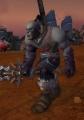 Dragonmaw Flagbearer.jpg