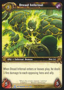 Dread Infernal card.jpg