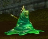 Image of Emerald Ooze
