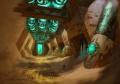 Halls of Origination RandD concept.jpg