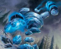 Lokholar the Ice Lord TCG.jpg