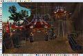 Nagrand Artcraft 9.jpg