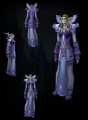 Nightelf-femaledevout.jpg