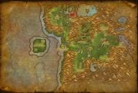 Oneiros Digsite map.jpg