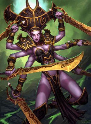 Shivarra.jpg