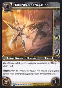 Shuriken of Negation TCG Card.jpg