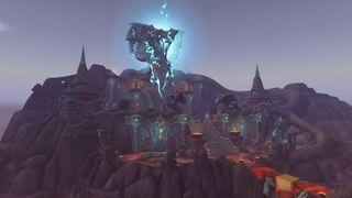 Temple of Sethraliss-Lightning.jpg