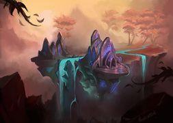 Warlords landscape art01.jpg