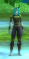 Alliance Lookout (night elf).png