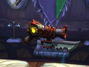 Boarshot Cannon.jpg