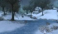 Dragonblight - Dark snowy path.jpg