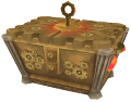 Gears chest.png