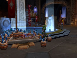 Wow Lunar Festival 2020.Lunar Festival Wowpedia Your Wiki Guide To The World Of