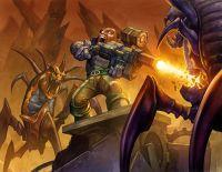Image of Razak Ironsides