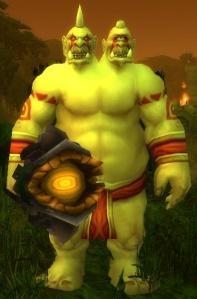 Image of Stonard Ogre
