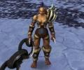 Thunderlord Beastwrangler.jpg